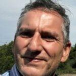 Daniel Insua