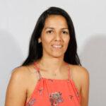 Carolina Gormaz de Moyano