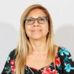 Claudia Luque