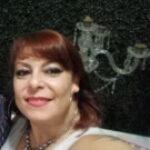 Jimena Rodríguez