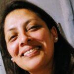 Rosana Paula Sairez