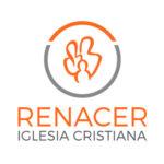 Iglesia Renacer