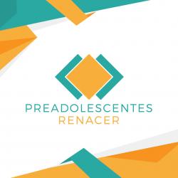 Logo Editable-04
