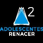 Logos-21