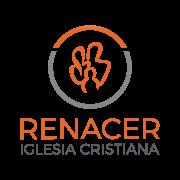 Logos Web_Renacer