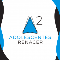 logo A2_Mesa de trabajo 1 copia 2